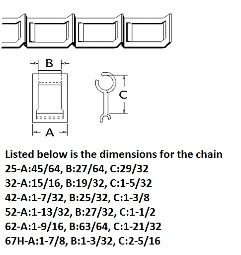 steel-detach.jpg